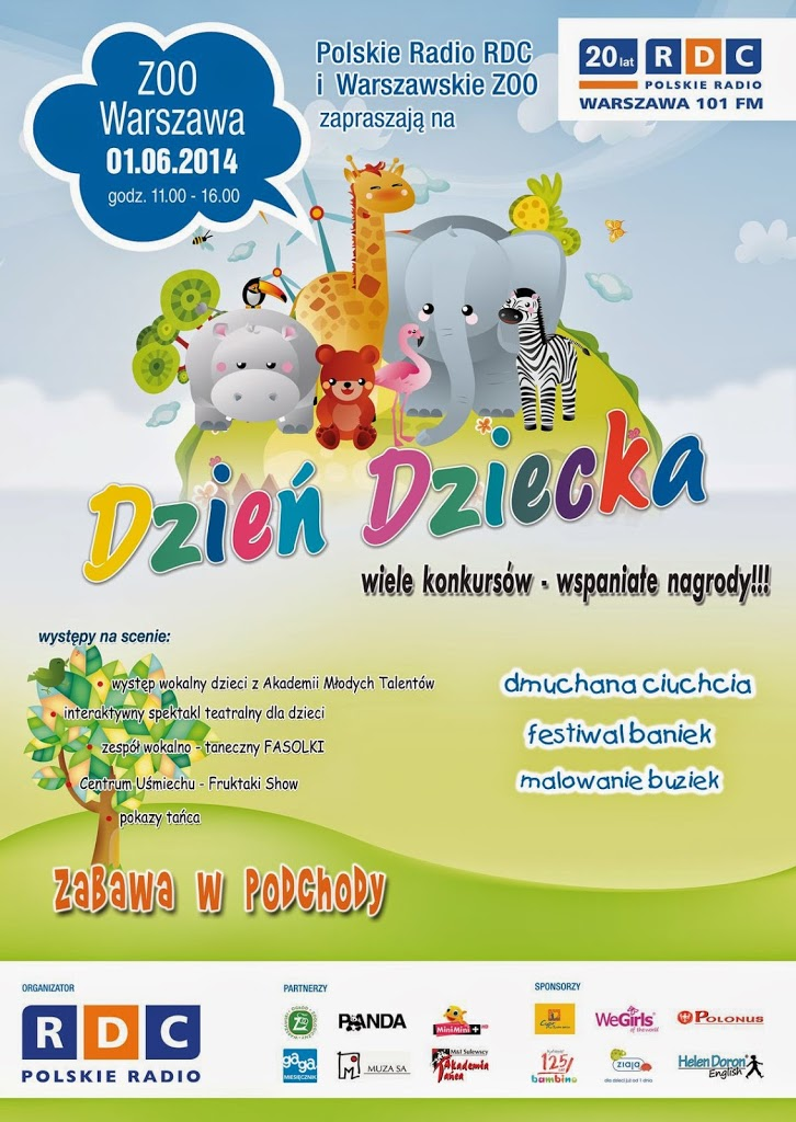 plakat_dzien-dziecka-w-zoo