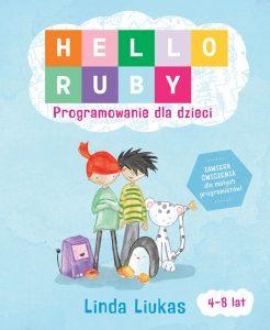 hello-ruby-programowanie-dla-dzieci-b-iext37684131