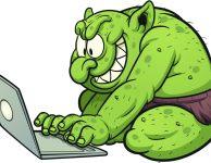 internet_troll_2