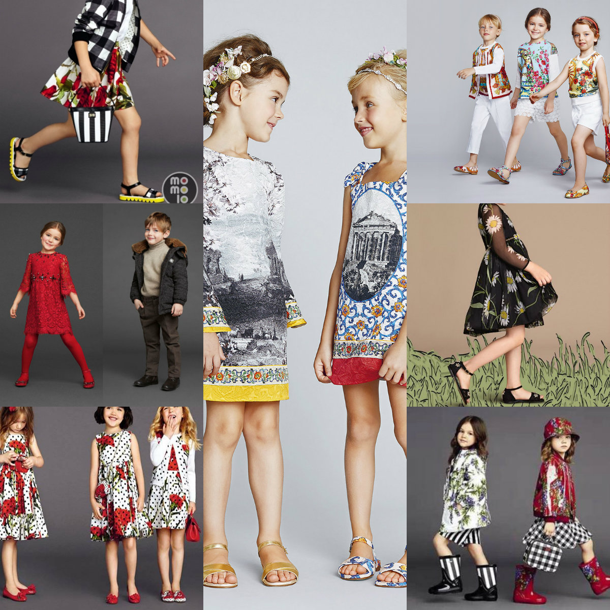 cute-dolce-and-gabbana-kids-shoes-19