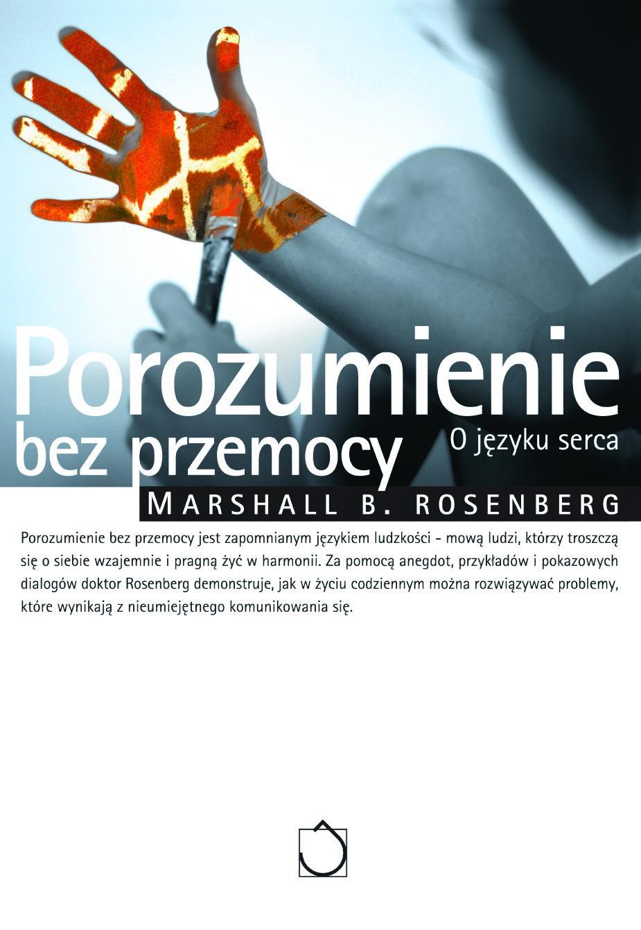 okladka_porozumie_eps