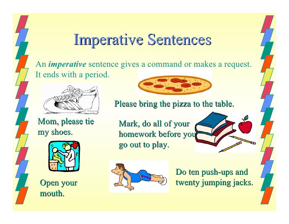 sentences-7-728