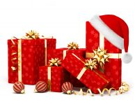 christmasgifts