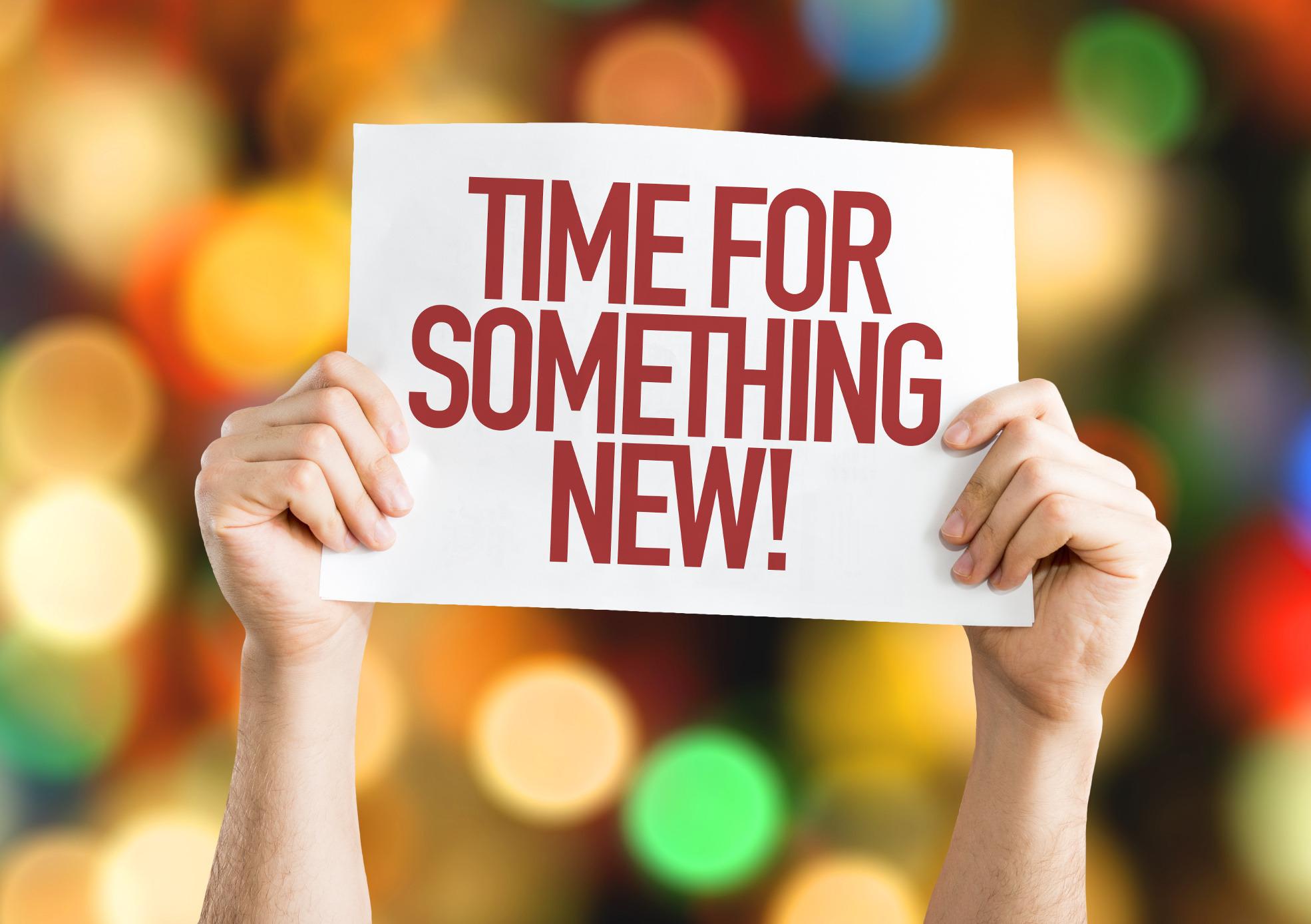 Schudnac-i-cwiczyc-czyli-postanowienia-noworoczne