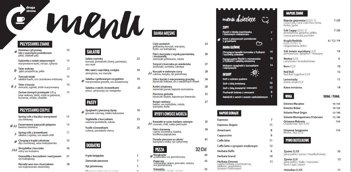 menu_hulakula
