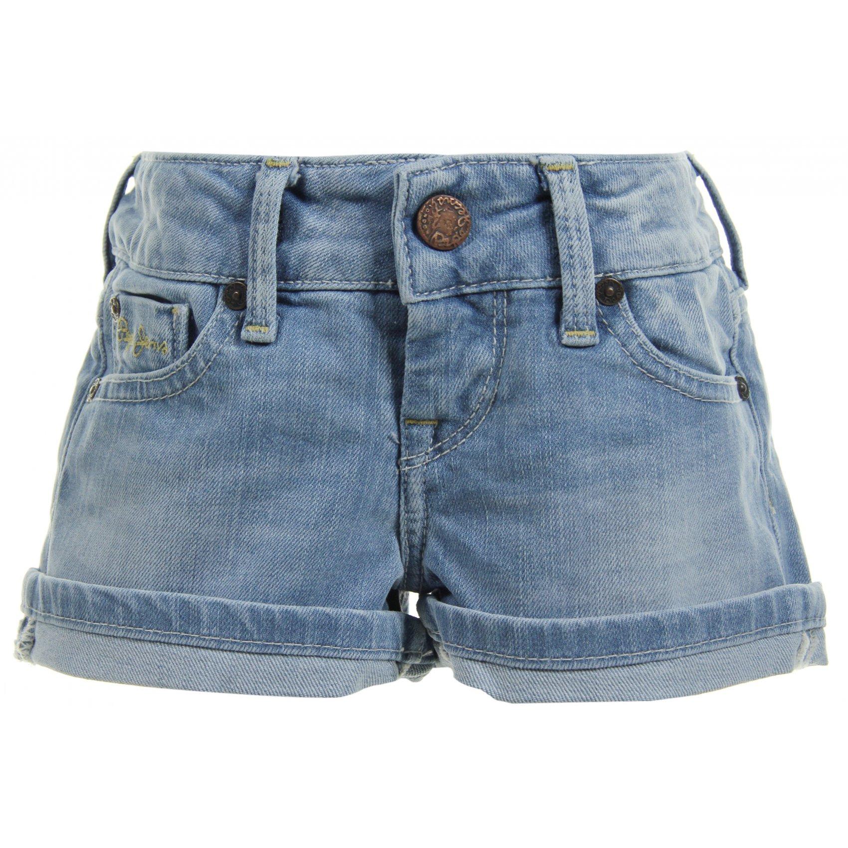 dzieciece-szorty-pepe-jeans-foxtail-pg800177r08-000_5350f36b1bf9f_p_zoom