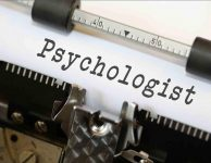 new-what-psychologists-can-help-you-do-1