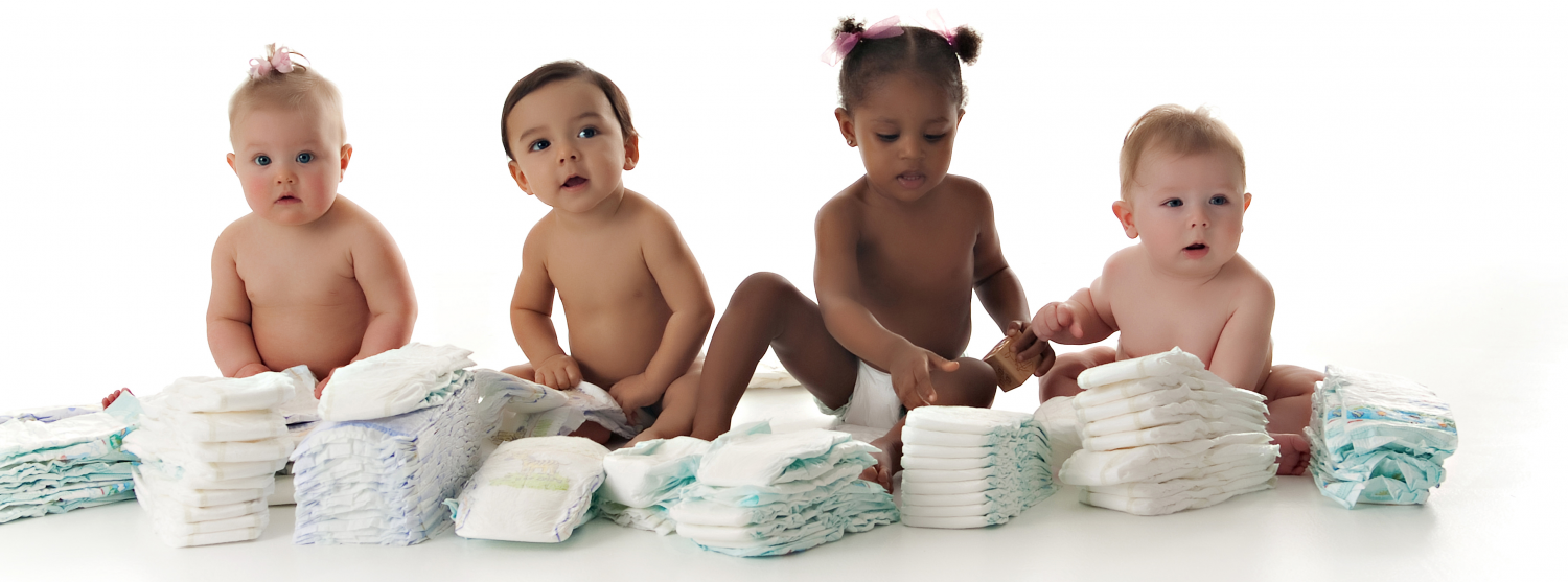 babies-with-diapers-e1477692315954